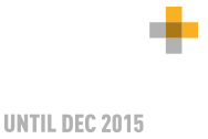 We are a Recommended Agency