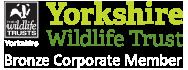 Yorkshire Wildlife Trust Member