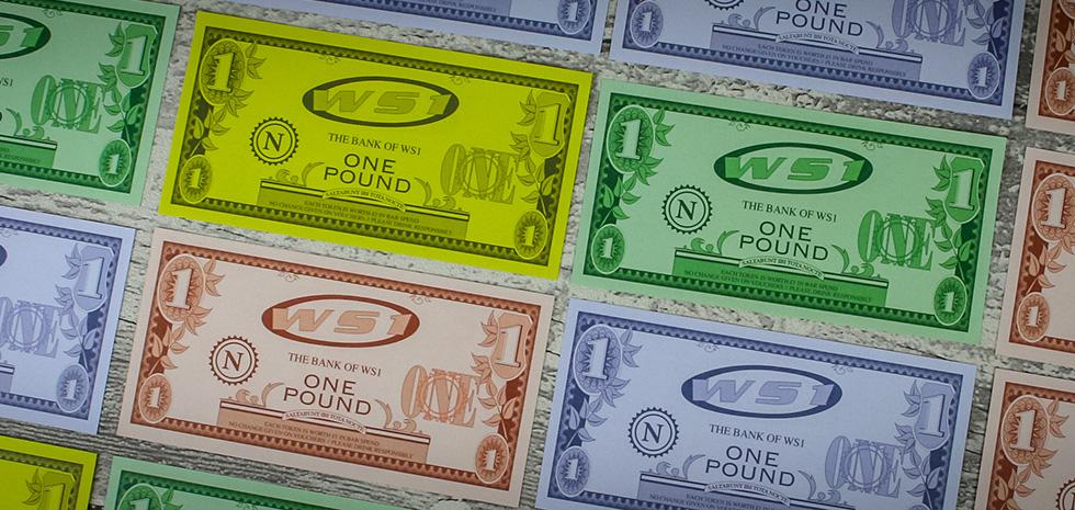 Printed-Money-WS1-Nightclub